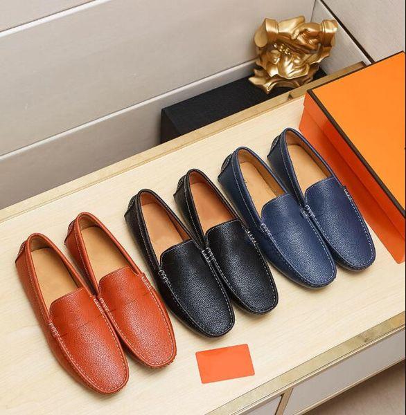 Nouveau designer bottes bottes unisexe occasionnels chaussures de mode plates chaussettes de mode bottes femme Nouveau Slip-on tissu élastique Speed Trainer Runner homme chaussures de plein air