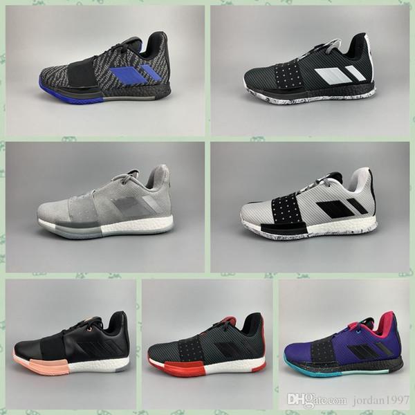 zapatillas adidas harden