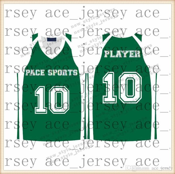 -41New Basket Jerseys blanc noir hommes jeunes respirant à séchage rapide 100% cousu de haute qualité maillots de basket-ball s-xxl3