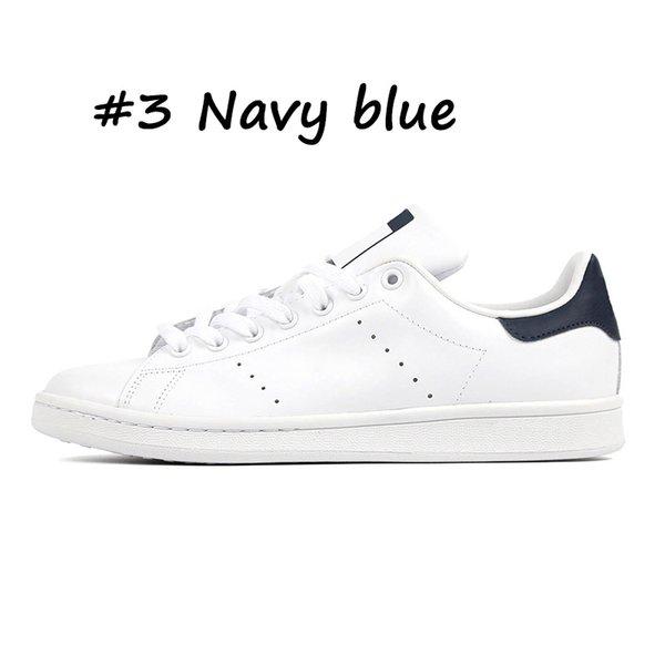 3 Azul marino