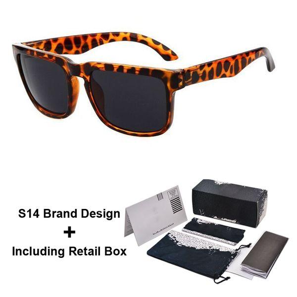 New Arrival 2020 sport Sunglasses Eyewear Super Cool Brand Designer Sunglasses for Men and Women Cycling Driving Sun glasses