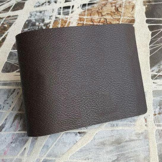 Free Shipping!2016 Genuine Leather Men Short Wallet M men's credit Card holder Suit Wallets With Box 60895,62663