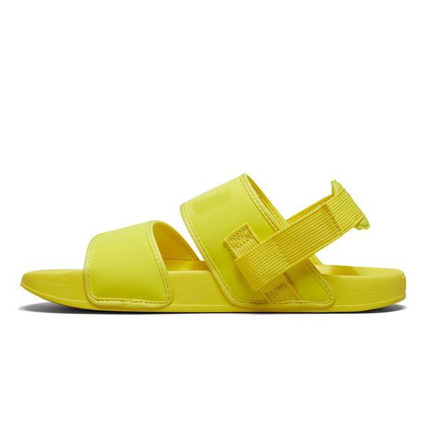 LEADCAT YLM LITE Yellow
