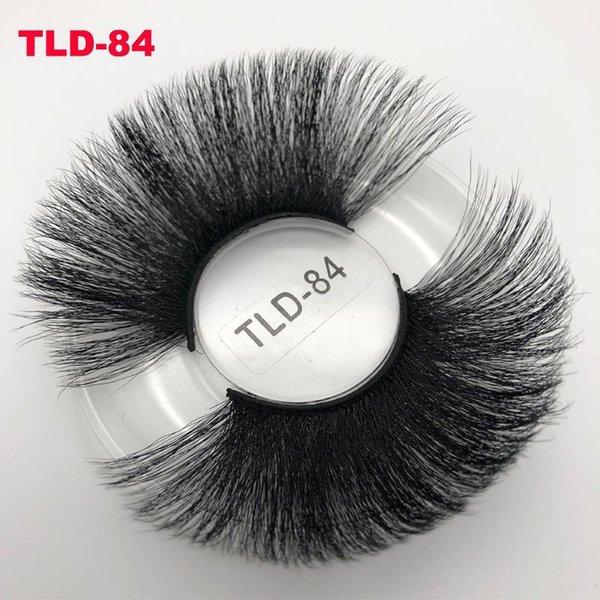 TLD-84
