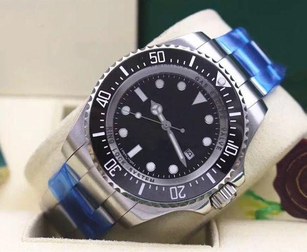 2019 vente de montres de haute qualité mécanique automatique montres hommes montres livraison gratuite