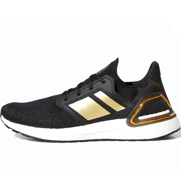 6.0 Black Gold 36-45