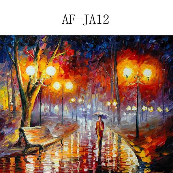 AF-JA12