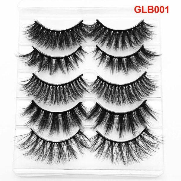 GLB001