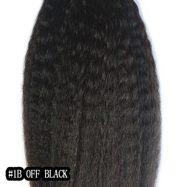 # 1b с черной
