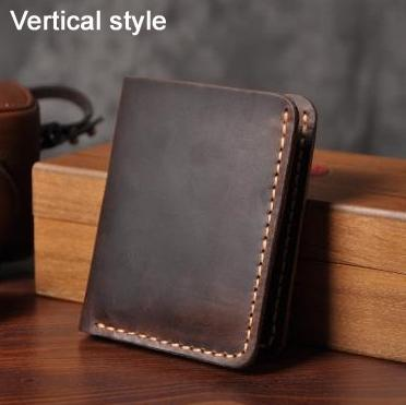 Vertical style