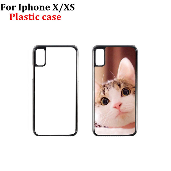 For Iphone X/XS