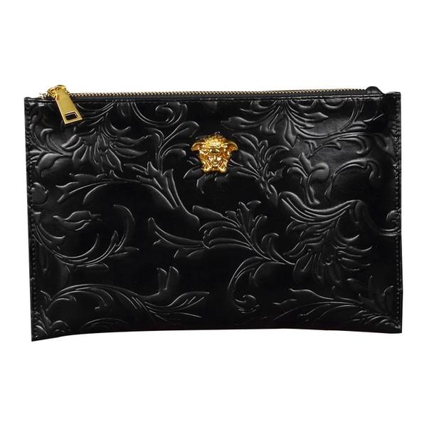 Wholesale free shipping in stock with free shipping fashion designer messager bags/fashion handbags/plain pattern handbag