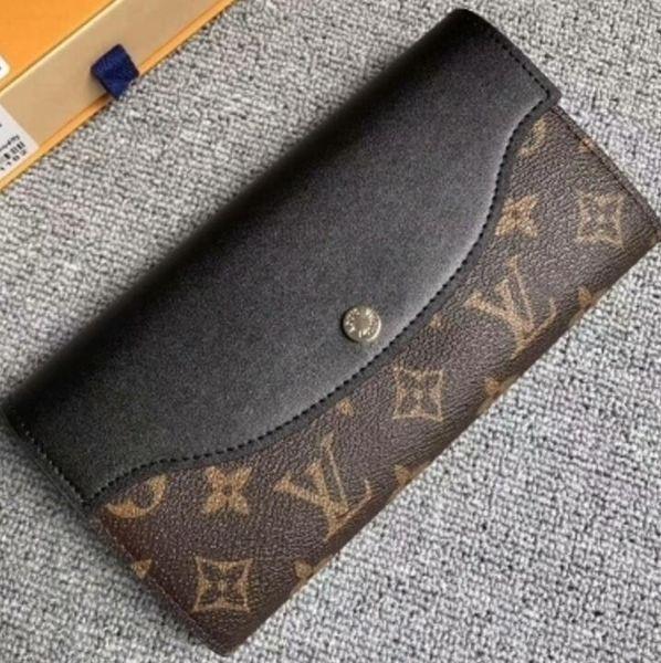 M64098 Bag Handbag Wallet 3183 Wallets Purse Mini Clutches Exotics Evening Chain Belt Bags