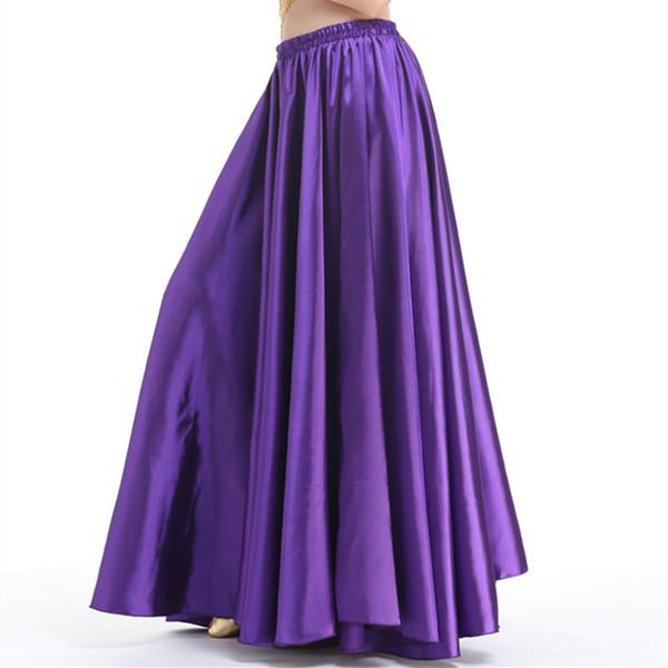 16 цвет женщин танец живота костюм женщины танец живота костюм цыганские юбки на продажу танец керлинг юбки danca do ventre