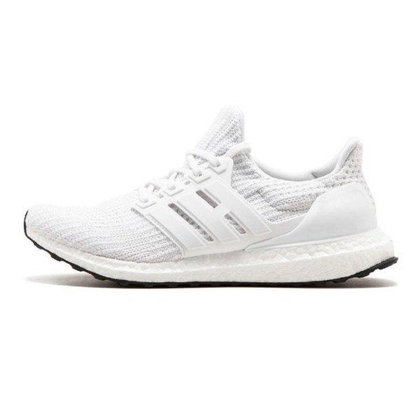 Triple White 4.0