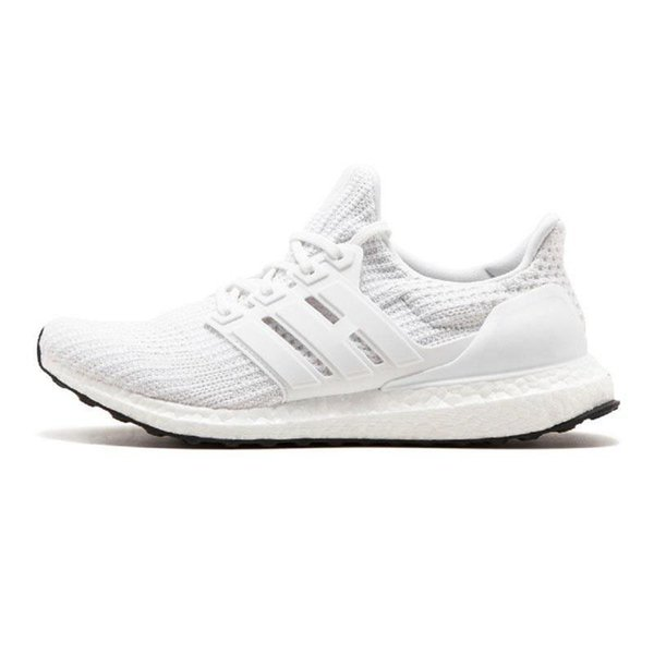 Triple blanc 4.0