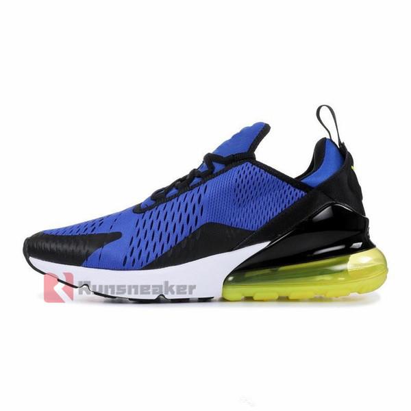 45-4045 Blue Black