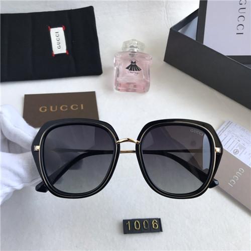 Top qualité marque mode vintage lunettes de soleil femmes Designer luxe haute qualité femmes lunettes de soleil dames lunettes de soleil