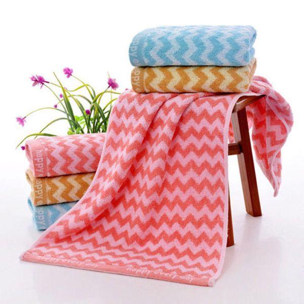Asciugamano O Asciugamani.Acquista Asciugamani Da Bagno 100 Cotone Asciugamano Gamma Asciugamani Asciugamano Asciugamani Base Asciugamani Basic A Pezzo Singolo I Opzione A