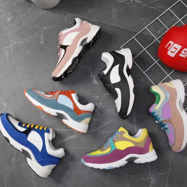 Trainers Fashion Sports Shoes Trainers
