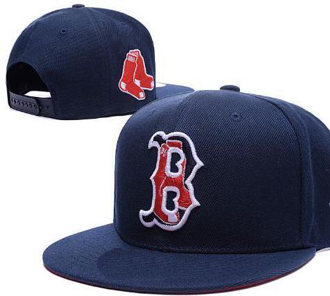 2019 Boston cap hat Men snapbacks Cool Women Sport Adjustable Caps Hats All Team snapbacks Accept Drop ship