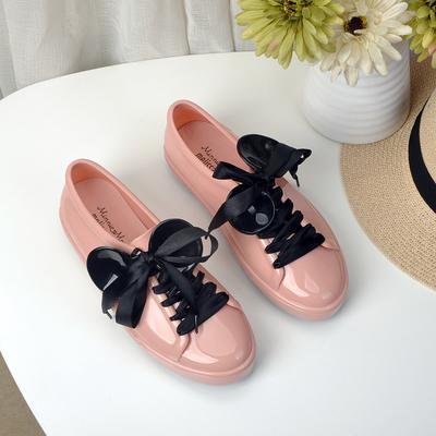 Pink35