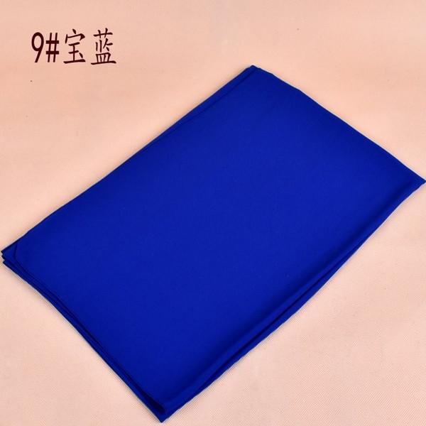 colore 9