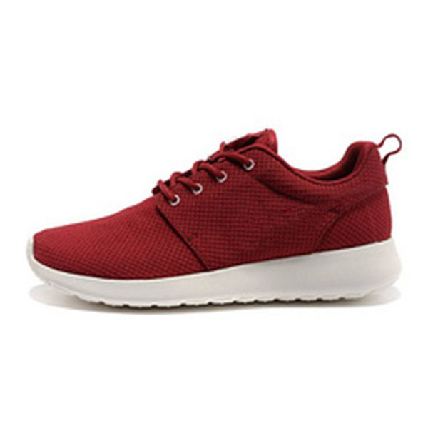 1.0 red with white symbol 36-45