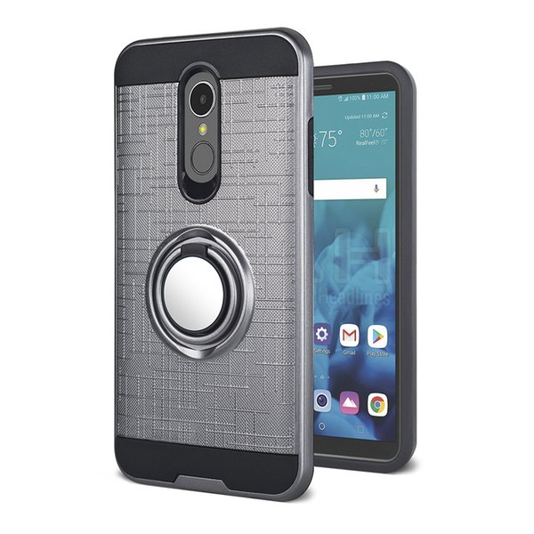 Coolpad Cover Coupons, Promo Codes & Deals 2019 | Get Cheap
