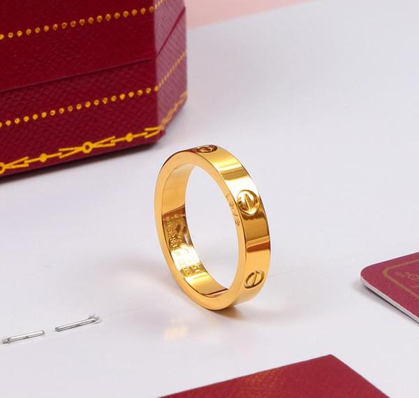 4 mm de oro sin piedra