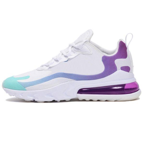 36-45 Dusk Purple