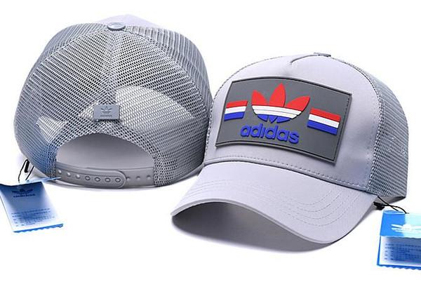 designer hats Casquette Football Baseball Hat Embroidery Men Women Hip hop Adjustbale Basketball Cap bone Snapback Caps casual visor gorras
