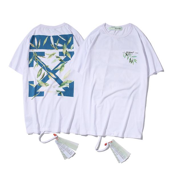 Cool Black Girl Impressão masculina T-shirt Feminina Harajuku homens Mulheres T-shirts para As Mulheres Verão Hip Hop Camiseta de Algodão Camiseta Femme Vogue Tops