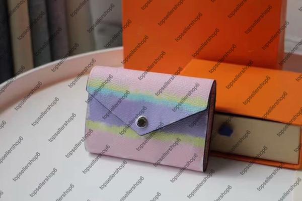 1 M69113 핑크 편지 꽃 인쇄