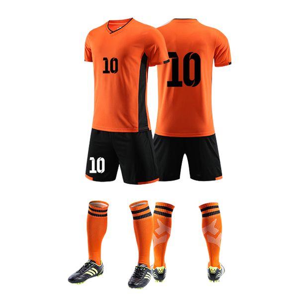 Oem Jerseys de fútbol baratos Sublimación Jersey Sublimación Camiseta Niño Fútbol Jersey Fútbol al por mayor