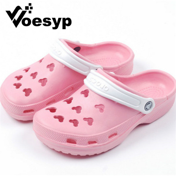 Shoes Woman Slippers Female Claw Slippers Cute Home Ladies Beach Shoes Non-slip Breathable Sandals Flip Flops Women