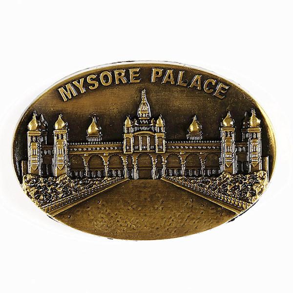 mysore Sarayı