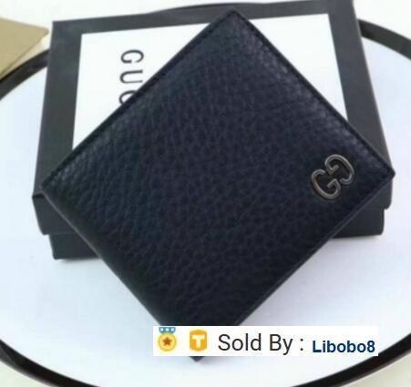 libobo8 WALLETS PURSE HANDBAGS EVENING BAG 473916 1534 WALLETS PURSE Mini Clutches Exotics EVENING CHAIN Belt Bags