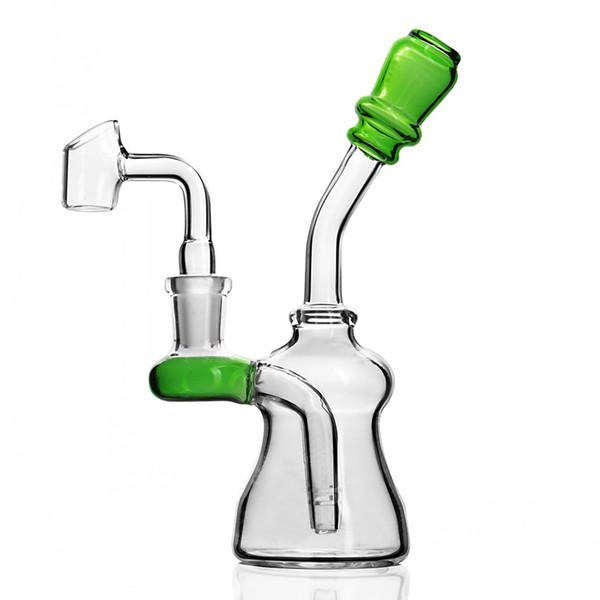 vert B style