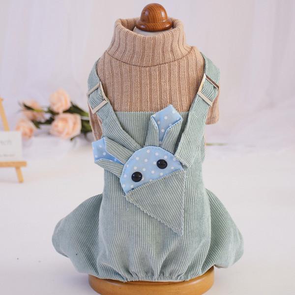 Pet clothe Coat Small Dog Coat Supplies Clothes for cheap Tutu Dress Princess Skirt Apparel Costume cute dog clothes xl Cartoon Coat Jacket