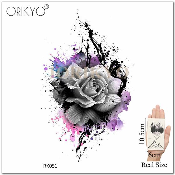 IRK051