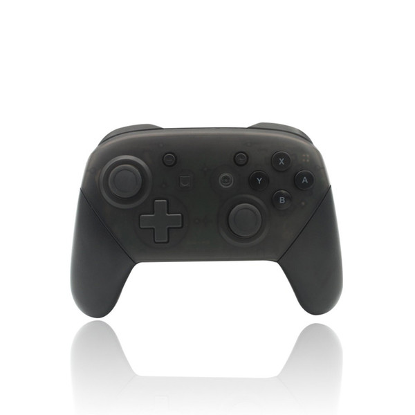 Telecomando wireless Joystick per controller joypad wireless per console di comando Nintendo