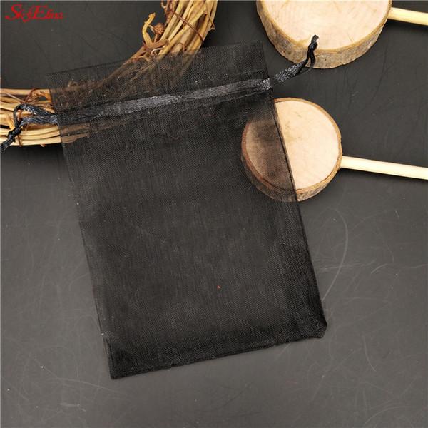검은 색 29x39cm