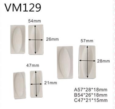 vm129