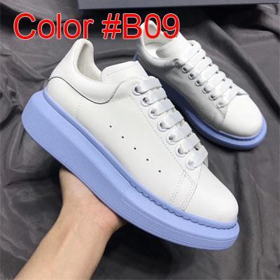Color #B09