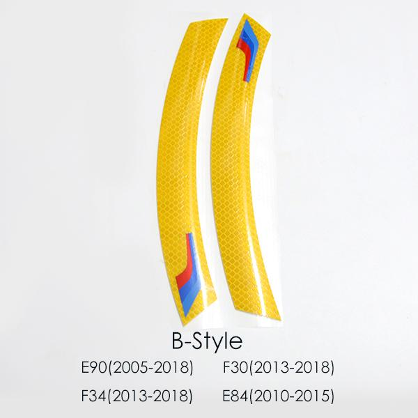 B Style -1.