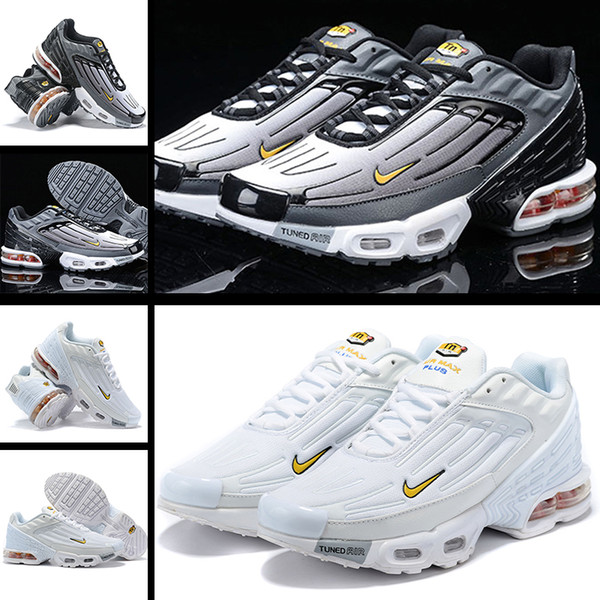 best selling Fashion trend full-palm air cushion running shoes for men and women, breathable and comfortable outdoor leisure sports shoes