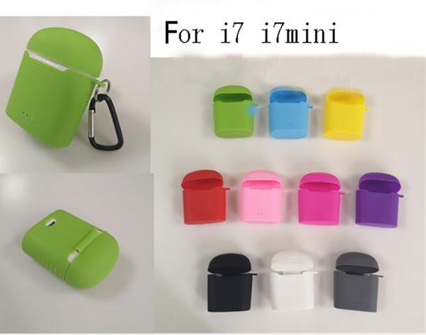 Para i7 / i7 de mini