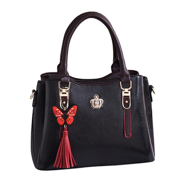 Correa de embrague de lujo pequeños bolsos femeninos Bolsos de moda de mujer Bolso cruzado Solo Hombro Mensajero Totes Bolsas 25