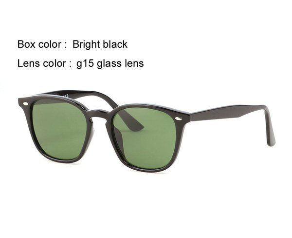 bright black g15
